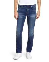 BLANKNYC Wooster Slim Fit Jeans