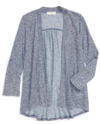 Soprano Knit Cardigan