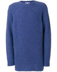 Stella McCartney Chunky Knit