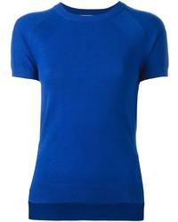 MICHAEL Michael Kors Michl Michl Kors Knitted T Shirt