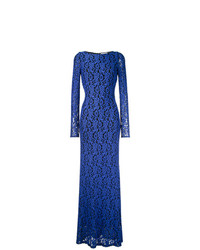 Women S Evening Dresses By Alice Olivia Women S Fashion