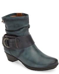 PIKOLINOS Brujas 801 Boot