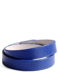 Valextra Bracelet