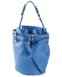 Alexander Wang Diego Bucket Shoulder Bag