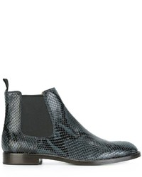Marc Jacobs Winona Chelsea Boots