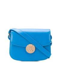 Calvin Klein 205W39nyc Accordion Shoulder Bag