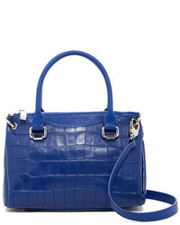 Charles Jourdan Paige Crossbody Handbag