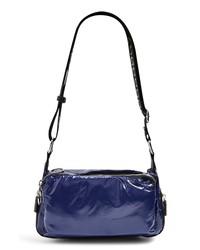 Topshop Tokyo Shoulder Bag
