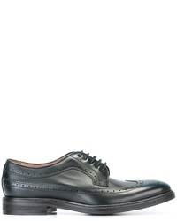 Lucian brogues medium 787049