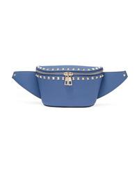 Valentino Garavani The Textured Leather Belt Bag