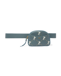 Chloé Leather Belt Bag