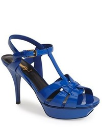 Tribute t strap sandal medium 164574