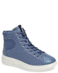Soft 3 high top sneaker medium 1150466