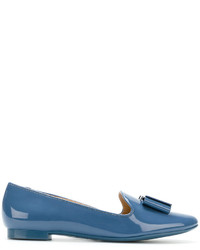 Bow front slippers medium 4345630