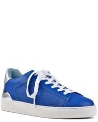 Nine West Prokos Sneaker
