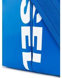 Logo messenger bag medium 7907964