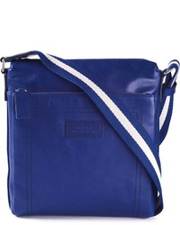 Messenger bag medium 144263