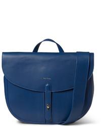 Shoes accessories medium fishing leather satchel medium 144260