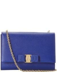 B558 miss vara mini bag cross body handbags medium 15316