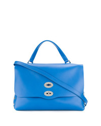 Double lock studded bag medium 7470571