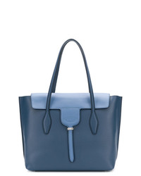 Tod's Joy Medium Tote