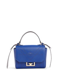 Givenchy Mini Eden Leather Bag