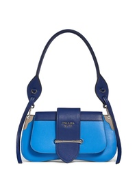 Prada Sidonie Shoulder Bag