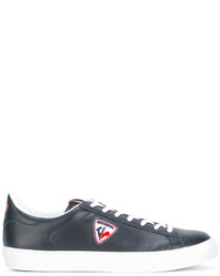 Rossignol Lace Up Sneakers