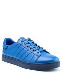 Badgley Mischka Mitchell Sneaker