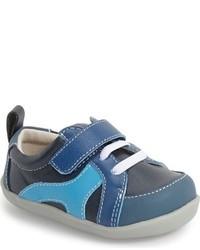 See Kai Run Scotti Sneaker