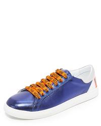 Mira Mikati Whatever Sneakers