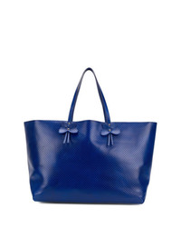 Bottega Veneta Butterfly Tote Bag