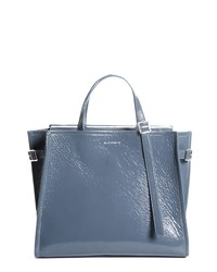 Calvin Klein 205W39nyc Calvin Klein 209w39nyc Eastwest Leather Tote