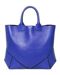 Givenchy Easy Nappa Leather Tote Bag