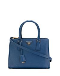 Prada Medium Galleria Tote Bag