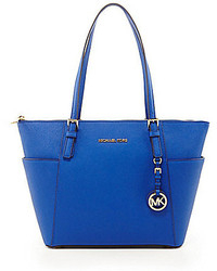 MICHAEL Michael Kors Michl Michl Kors Jet Set Eastwest Tote