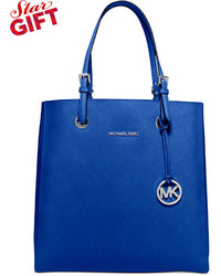 MICHAEL Michael Kors Michl Michl Kors Jet Set Travel Northsouth Tote