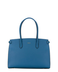 Furla Pin Tote Bag