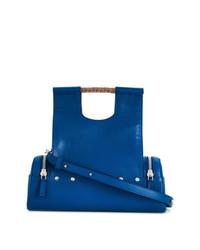 Corto Moltedo Priscilla Tote Bag