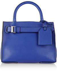 Reed Krakoff Rk40 Small Leather Tote