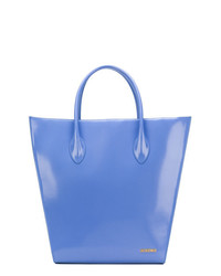 Jacquemus Tote Bag