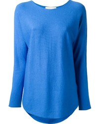 MICHAEL Michael Kors Michl Michl Kors Long Sleeve Blouse