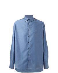 Etro Andy Shirt