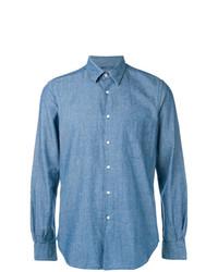 Aspesi Basic Shirt