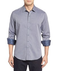 Robert Graham Boden Classic Fit Sport Shirt