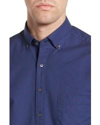 Rodd & Gunn Hanmer Springs Sport Shirt