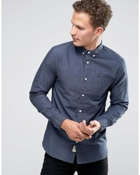 Selected Homme Button Down Shirt