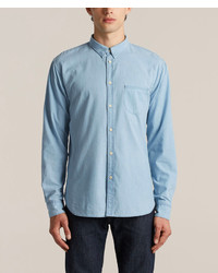 Levi's One Pocket Shirt