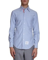 Thom Browne Oxford Cloth Shirt