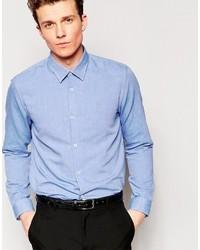 Peter Werth Oxford Shirt
